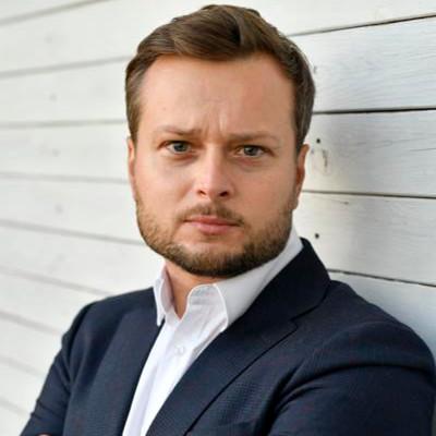 Jakub Tomaszewski