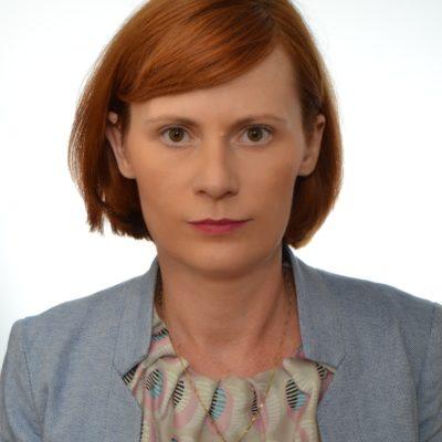 Marta Siennicka