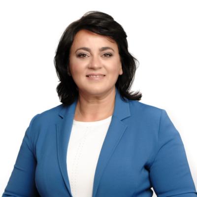 Anna Kołodko