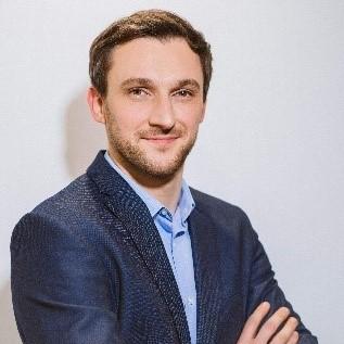 Szymon Szawerna