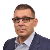 Tomasz Szwedowicz