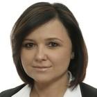 Beata Zawalich