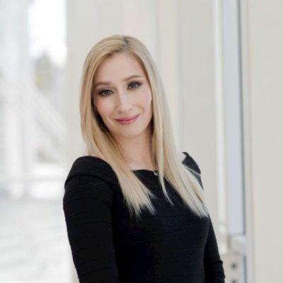 Katarzyna Szymczak-Dampc