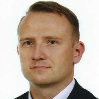 Krzysztof Majczyna